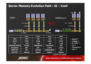 DDR4_mem2.jpg