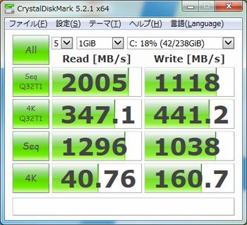 SSD_Score.png