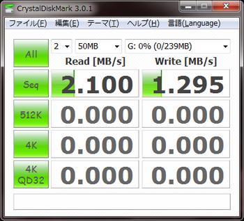 zip_05.png