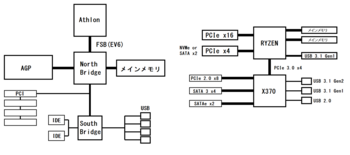 CPU_bd.png